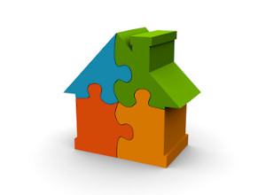 Would shared ownership be right for me - Three Conditions Housing Association
