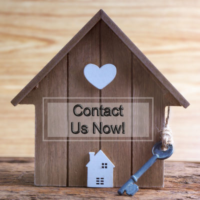 Contact Us - Three Conditions Housing Association